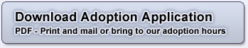 button-adoptionapp-pdf